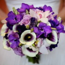 130x130_sq_1393713179808-beautiful-bridal-wedding-bouquets-