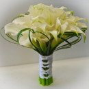 130x130 sq 1393714658881 beautiful bridal wedding bouquets