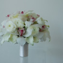 130x130 sq 1393714796237 beautiful bridal wedding bouquets