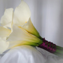 130x130_sq_1393715205397-beautiful-bridal-wedding-bouquets-2