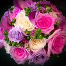 130x130 sq 1393715232671 beautiful bridal wedding bouquets 1