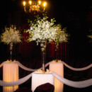 130x130 sq 1393716746744 beautiful ceremony flowers 3