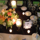 130x130 sq 1393717150625 beautiful wedding reception centerpieces 6