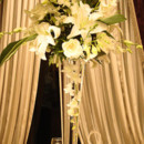 130x130 sq 1393717156651 beautiful wedding reception centerpieces 2