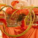130x130 sq 1393717160356 beautiful wedding reception centerpieces 2