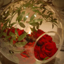130x130 sq 1393717163092 beautiful wedding reception centerpieces 3