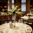 130x130 sq 1393717165034 beautiful wedding reception centerpieces 1