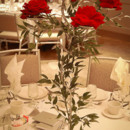 130x130 sq 1393717167233 beautiful wedding reception centerpieces 9
