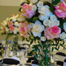 130x130 sq 1393717168686 beautiful wedding reception centerpieces