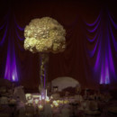 130x130 sq 1393717171809 beautiful wedding reception centerpieces