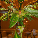 130x130 sq 1393717173455 beautiful wedding reception centerpieces
