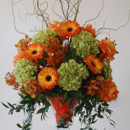 130x130 sq 1393717181231 beautiful wedding reception centerpieces