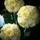 130x130 sq 1393717182616 beautiful wedding reception centerpieces 1