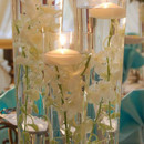 130x130 sq 1393717187667 beautiful wedding reception centerpieces 1
