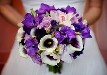 220x220 1393713179808 beautiful bridal wedding bouquets