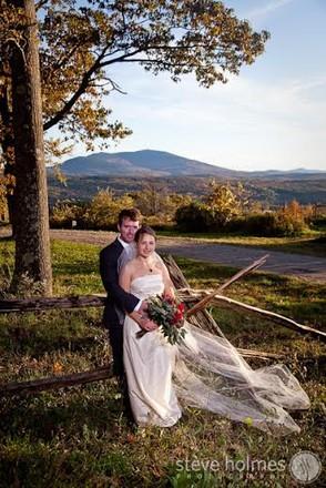 Wedding venues in sunapee nh