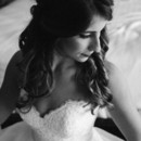 130x130 sq 1473272442210 michiganweddingphotographer 18