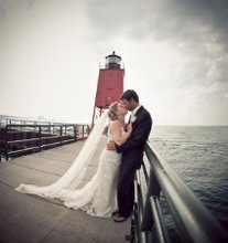 220x220_1313670108688-myweddingpic