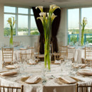 130x130 sq 1457964508379 biscayne wedding 2