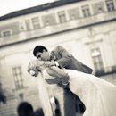 130x130 sq 1265658429197 roushweddingweb46