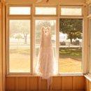 130x130 sq 1265658454385 dress