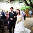 130x130 sq 1295972627800 weddingwire1