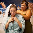 130x130_sq_1295972654831-weddingwire100