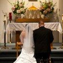 130x130_sq_1295972671190-weddingwire102