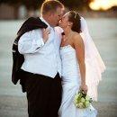 130x130_sq_1295972679393-weddingwire103