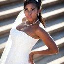 130x130 sq 1295972713362 weddingwire107