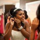 130x130_sq_1295972745471-weddingwire11