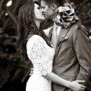 130x130 sq 1295972754409 weddingwire110