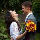 130x130_sq_1295972762221-weddingwire111