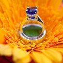 130x130_sq_1295972780971-weddingwire113