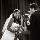 130x130_sq_1295972789221-weddingwire114