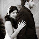 130x130 sq 1295972821846 weddingwire118