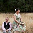 130x130_sq_1295972857159-weddingwire122