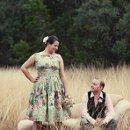 130x130_sq_1295972867534-weddingwire123