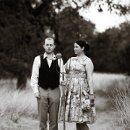 130x130_sq_1295972883221-weddingwire125
