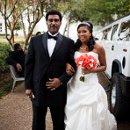 130x130_sq_1295972936550-weddingwire13