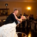 130x130_sq_1295973012503-weddingwire136