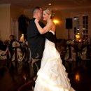 130x130_sq_1295973021409-weddingwire137