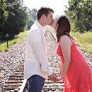 130x130 sq 1295973047346 weddingwire139
