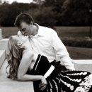 130x130_sq_1295973136846-weddingwire144