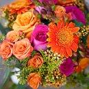 130x130_sq_1295973214862-weddingwire148