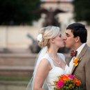 130x130_sq_1295973299300-weddingwire152