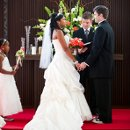 130x130 sq 1295973441893 weddingwire16