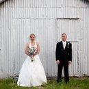 130x130 sq 1295973500815 weddingwire162