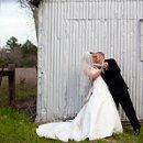 130x130 sq 1295973517550 weddingwire163