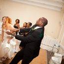 130x130_sq_1295973598753-weddingwire168